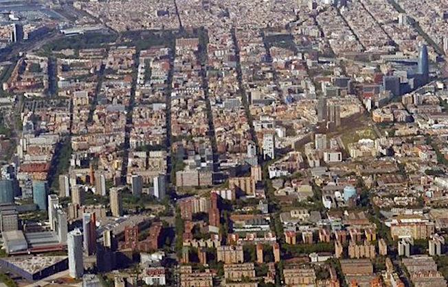 barcelona_aerea2